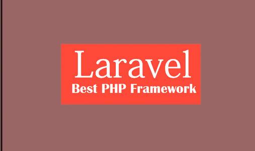laravel学习笔记-第一课-安装和使用